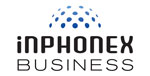 InPhonex Business